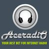 AceRadio - The Hard Rock Channel