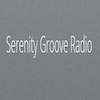 Serenity Groove International Online Radio