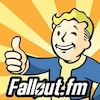 Fallout 3 OST