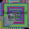 Youngwood Radio