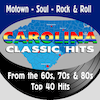 Carolina Classic Hits Radio