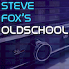 Steve Fox Old School