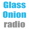 GlassOnion Radio