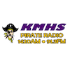 Pirate Radio 91.3