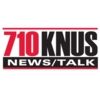 News/Talk 710 KNUS