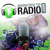 Old School Rap - AddictedtoRadio.com