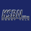 Money Talk KSBN 1230 AM