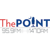 The Point 1470 AM
