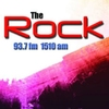 93.7 The Rock