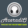 AceRadio - The Smooth Jazz Channel