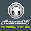 AceRadio - The Mix Channel