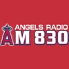 Angels Radio AM 830