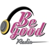 BeGoodRadio - 80s New Wave