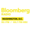 Bloomberg Radio Washington D.C