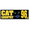 Cat Country 96
