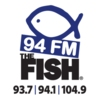 94 FM The Fish
