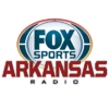 Fox Sports Arkansas