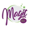 Magic 101.1 Fairbanks