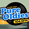 Pure Oldies 104.5