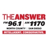 96.1/1170 The Answer