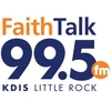 Faith Talk 99.5