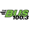 100.3 The Bus