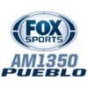Fox Sports Pueblo