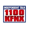 Independent Talk 1100 KFNX