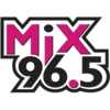Houston's Mix 96.5