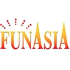 FunAsiA 700 AM