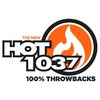 Hot 103.7 Seattle