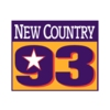 New Country 93.3