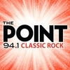 The Point 94.1