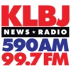 NewsRadio KLBJ