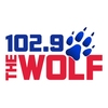 102.9 The Wolf