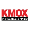 NewsRadio 1120 AM KMOX