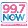 99.7 NOW