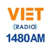 VIET Radio 1480 AM