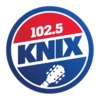 KNIX Country 102.5