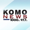 KOMO Newsradio