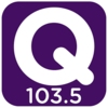 Q Country 103.5