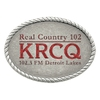 Real Country 102.3 KRCQ