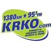 Everett Radio KRKO