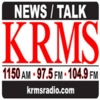 News/Talk KRMS