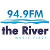 94.9 The River