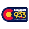 Channel 93.3 Denver