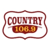 Country 106.9