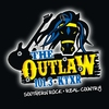 101.3 The Outlaw