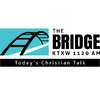 The Bridge 1120 KTXW