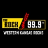 The Rock 99.9